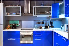 الوان المطبخ